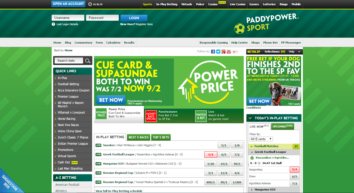 paddy power-main