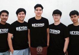 Vici Gaming vs Beyond 10.07.2020